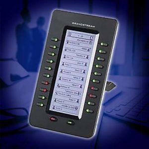 Accesorios para Telefonía