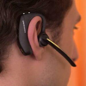 Bluetooth PC/Celular